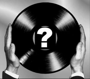 DJ, Curso de DJ, aprenda a ser um DJ profissional, apostila de DJ, como ser um DJ, como ser um DJ de verdade, como se tornar um DJ, treinamento de DJ, aula de DJ, videoaula de DJ, video aula de DJ, curso com Direito de Revenda - http://www.curso-de-dj.vempranet.com