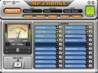 DJ, Curso de DJ, aprenda a ser um DJ profissional, apostila de DJ, como ser um DJ, como ser um DJ de verdade, como se tornar um DJ, treinamento de DJ, aula de DJ, videoaula de DJ, video aula de DJ, download dj, curso com Direito de Revenda - http://www.curso-de-dj.vempranet.com